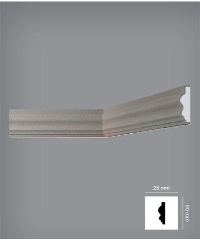 MARCO BM9000