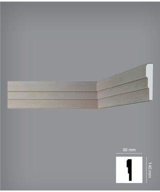 CORNICE BM9001