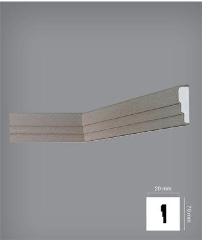 CORNICE BM9002