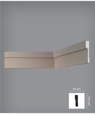 CORNICE BM9003