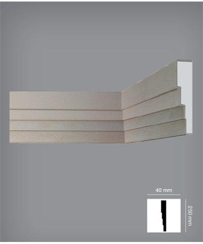 CORNICE BM9009