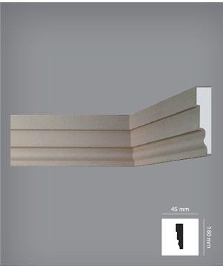 CORNICE BM9010