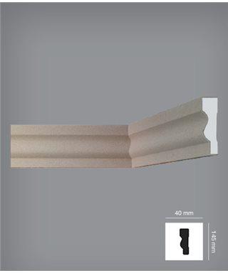 CORNICE BM9011