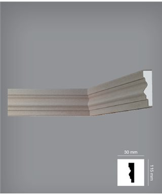 CORNICE BM9012
