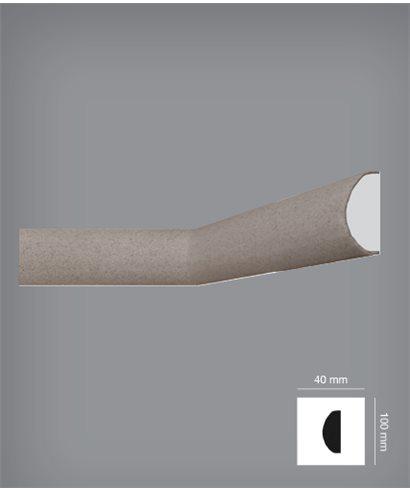 RAHMEN BM9013