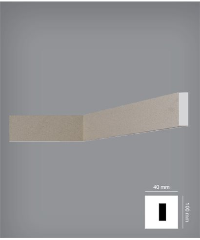 CORNICE BM9014