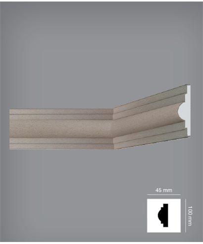 CORNICE BM9016