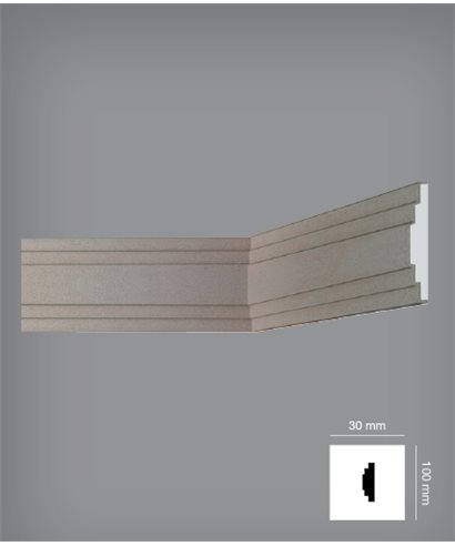 CORNICE BM9017