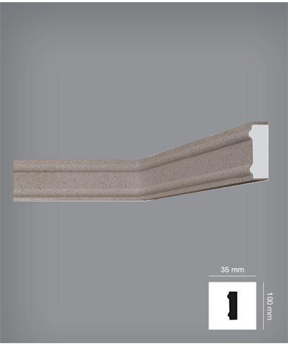 CORNICE BM9018