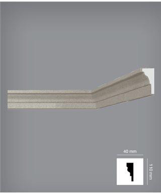 CORNICE BM9019