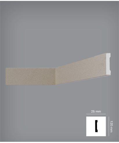 CORNICE BM9021