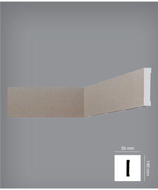 CORNICE BM9022
