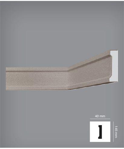 CORNICE BM9024