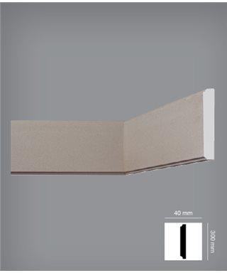 CADRE BM9025