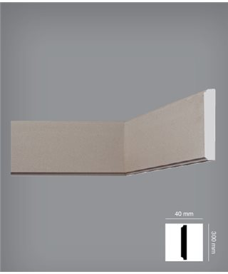 FRAME BM9025