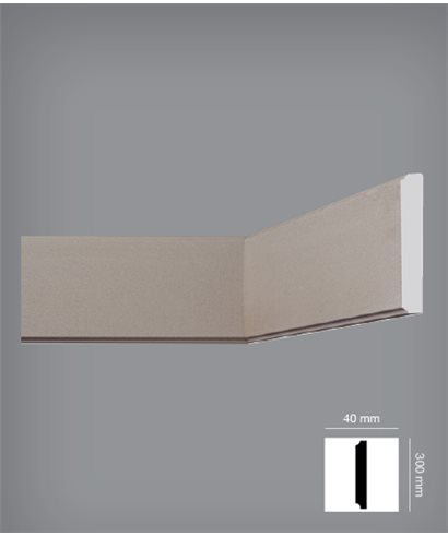CORNICE BM9025