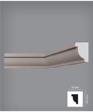 CORNICE BF9004