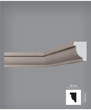 RAHMEN BF9004