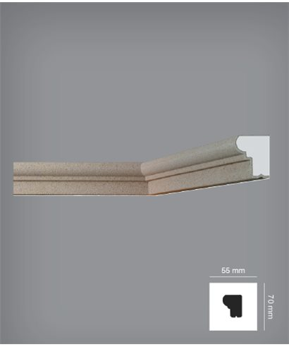 CORNICE BF9012