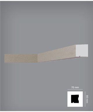 CORNICE BF9014