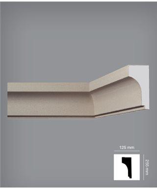 CORNICE BF9055
