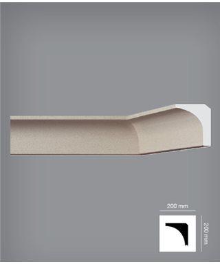CADRE BG9020