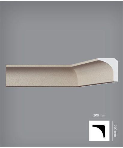 CORNICE BG9020
