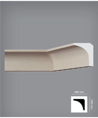 CORNICE BG9030