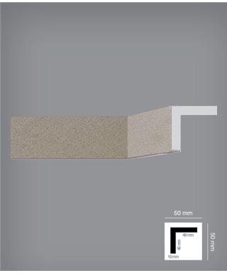 ANGOLARE BP9004