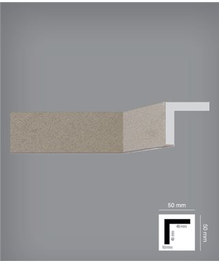 ANGULAIRE BP9004