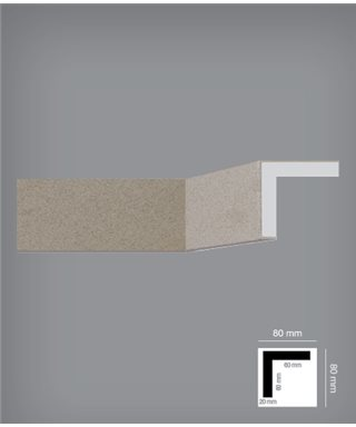 ANGOLARE BP9006