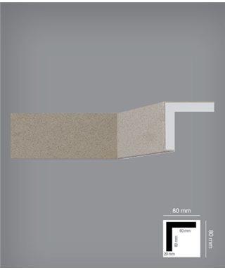 ANGULAIRE BP9006