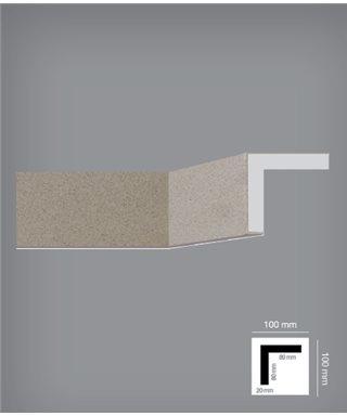 ANGULAIRE BP9008