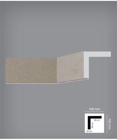 ANGOLARE BP9008