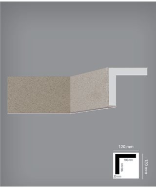 WINKEL BP9010
