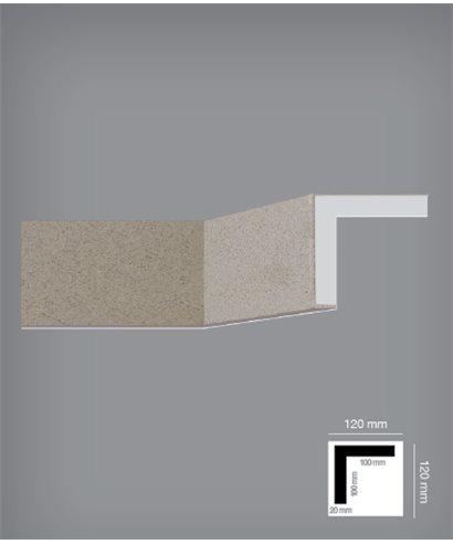 ANGOLARE BP9010