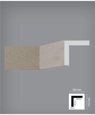 ANGULAIRE BP9012
