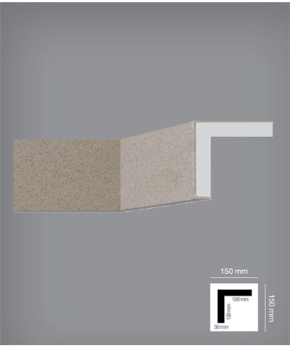 ANGOLARE BP9012