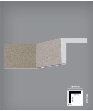 ANGULAIRE BP9015