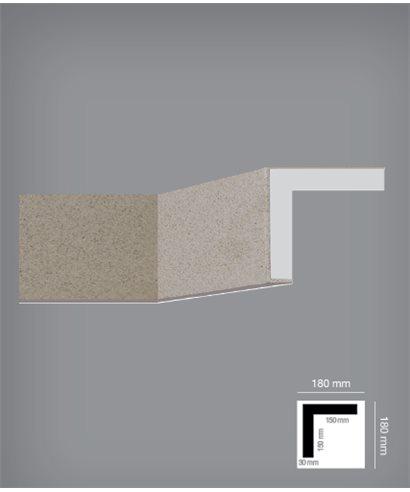 ANGOLARE BP9015