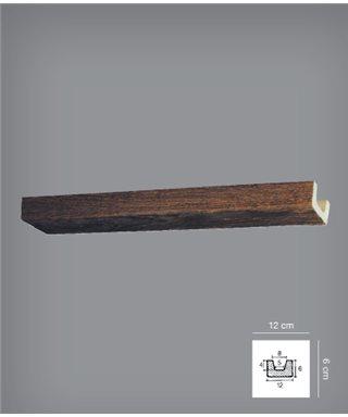 FAISCEAU WTM1245NC