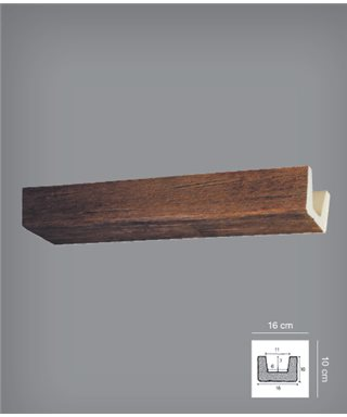 TRÄGER WTM1645NC