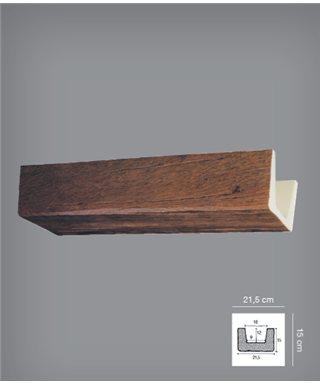 TRÄGER WTM223NC