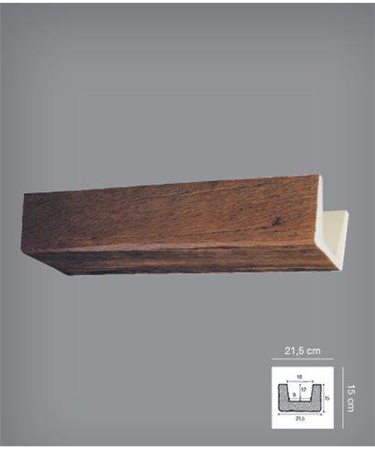 TRÄGER WTM2245NC