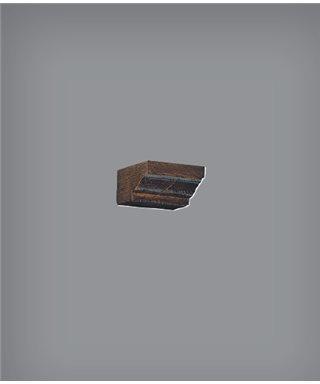 KAPITELL WTCMP12NC