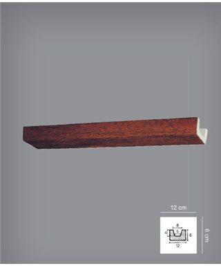 TRÄGER WTM1245MG