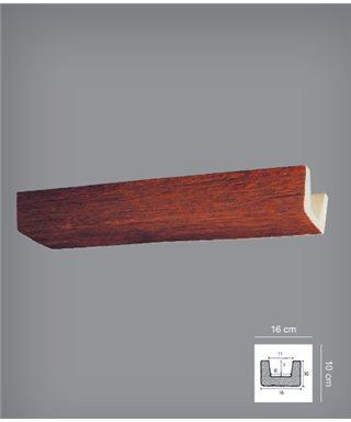 TRÄGER WTM163MG