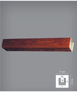 TRÄGER WTM1045MG