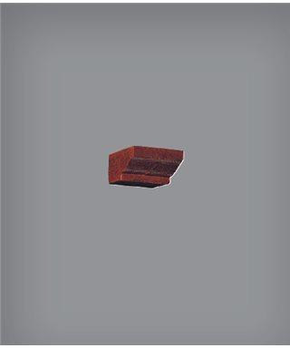 KAPITELL WTCMP12MG