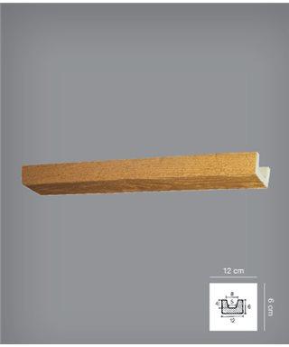 TRÄGER WTM123RV